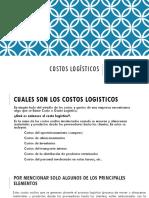costos_logisticos
