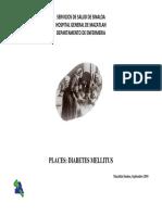 36905326-Plan-de-Cuidados-Diabetes-Mellitus.pdf