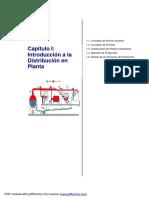 1 DISTRIBUCIÓN DE FACILIDADES FÍSICAS.pdf