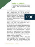 CarlosEnriqueCampos_Diseñoyevaluaciondeproyectossocioambientales_Ibim