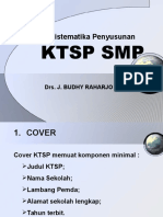 Lay Out KTSP.ppt