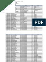 WPP TES FEB-16.pdf