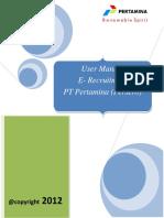 User_Manual_Pelamar.pdf