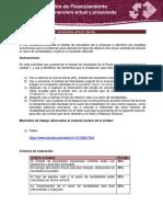 GCGF_U2_lineamientos_actividades.pdf