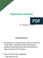 07 - Explosive