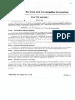 Chapter 1 Summary.pdf
