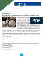 CORDIS_result_80252_en.pdf