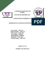 SEGURIDAD EN LA CONSTRUCCIÓN 1 FASE PROYECTO FINAL.docx