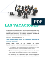 SESIÓN N°10_VACACIONES
