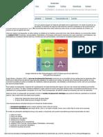 Análisis de la Información Financiera – CEL.MTFZ20017EL.