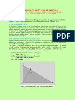 NEW_THEOREM_ON_RIGHT-ANGLED_TRIANGLE.pdf