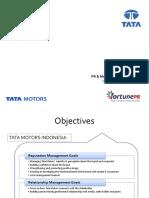 121205 Report Tata Motors Nov 2012