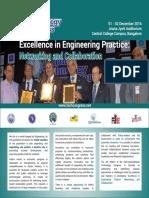 ITC 2016 01-02 Dec 2016 Brochure