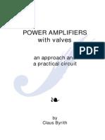 amplifier_30wpp.pdf