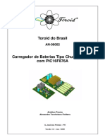 carregador_baterias_01.pdf