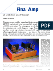 EL34PPII.pdf