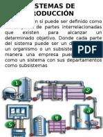 SISTEMAS DE PRODUCCIÓN.pptx