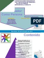 EL ORIENTADOR COMO PERSONA (GRUPO2).pptx