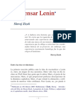repensar-lenin.pdf