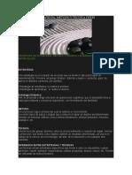 Definición Estrategia, Metodo y Tecnica