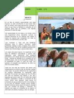 Ficha Técnica Puerto Escondido Demanda
