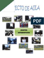 PROYECTO DE AULA TECNOLOGIA.pdf