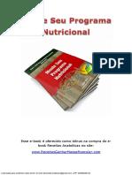 Monte Seu Plano Nutricional.pdf