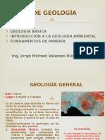 0.1. Geología - Formacion de Rocas y Minerales.pptx
