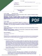 G.R. No. 208566 Belgica vs Ochoa