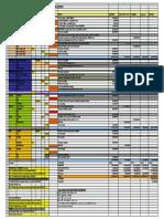 Conferences 2016_Board Calendar FY 2016-17 - Copy.xls