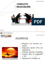 conflicto_negociacion