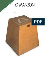Catálogo Manzoni - MAM.pdf