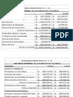 Presentacion Admon Financiera-ratios o Razones Financieras (1)