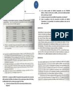 1381504520__DEBER.1.Administracion.de.la.Liquidez.pdf