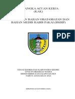 KAK PENGADAAN OBAT REV.doc