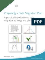 Data Migration eBook