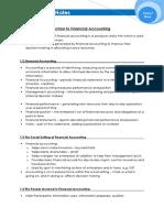 ACCT1501 Study Notes.pdf