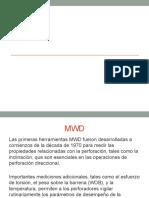 MWD EXPO