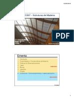 00 Planejamento do Curso.pdf
