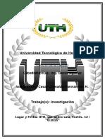 tarea 1 control de la calidad.docx