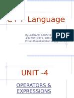 unit4-operators-140915235225-phpapp02.pptx