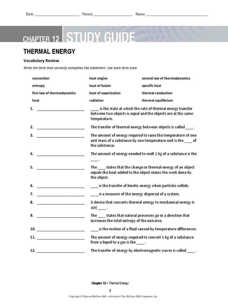 Worksheets The Mcgraw-hill Companies Worksheet Answers workbooks prentice hall biology chapter 12 worksheets free mcgraw hill companies study guide answers 100 images 1