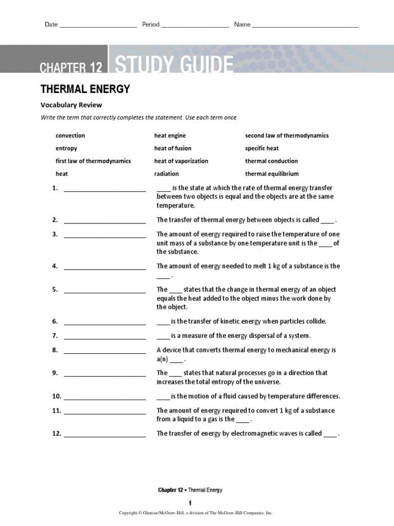 Energy source study guide answers array hamlet study guide answer ebook rh hamlet study guide answer ebook angelayu us fandeluxe Image collections