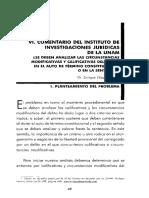 9 habla sobre lesiones y homicidio.pdf