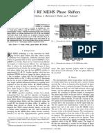Ka-Band RF MEMS Phase Shifters MGWL99.pdf
