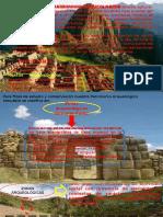 patrimonio arqueologico.pptx