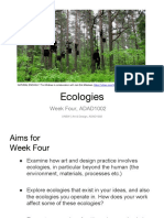 d Week 4 – ecologies.pdf