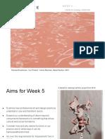 e Week 5 – desire.pdf
