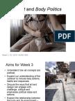 c Week 3 – affect and body politics AL.pdf