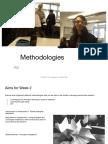 b Week 2 – methodologies.pdf